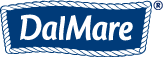 Logo Dalmare